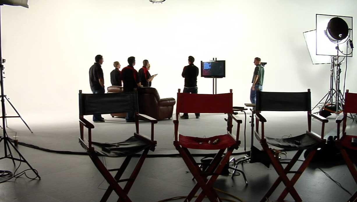 studio_production_shot